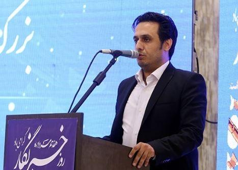 اعضای ستاد اجرایی و کمیتههای جشنواره ابوذر در قم معرفی شدند