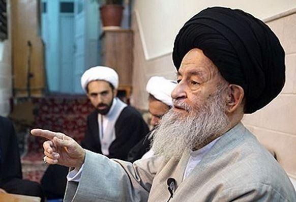 ترویج دین و حفظ انقلاب اسلامی مورد توجه جامعه باشد