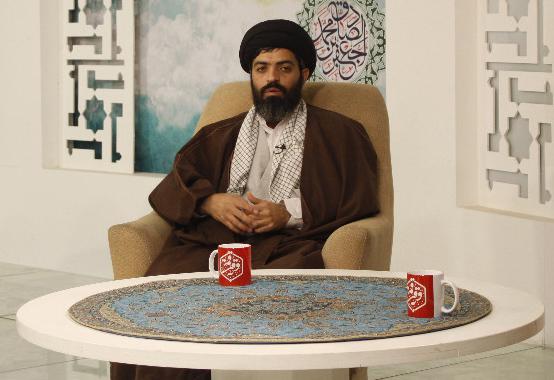 گفتگوی به وقت قم با حجت الاسلام سید مصطفی موسوی