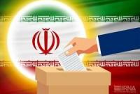 شرکت در انتخابات به ساعت های پایانی موکول نشود