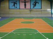 گام بلند شهرداری در توسعه سرانههای فرهنگی ورزشی شهری