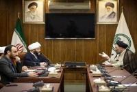 وزارت بهداشت و سازمان تبلیغات اسلامی مجدانه درصدد بازگشایی اماکن مذهبی هستند