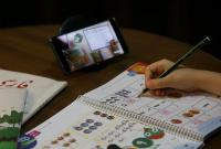 اینترنت رایگان در اختیار دانش آموزان روستایی قم قرار میگیرد
