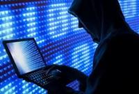 هوشیاری مردم هنگام خریدهای اینترنتی