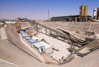 افتتاح فاز نخست مترو قم ۱۱۰۰ میلیارد تومان اعتبار نیاز دارد