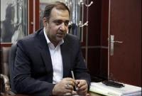 آغاز عملیات اجرایی احداث کمربندی سردار سلیمانی  قم