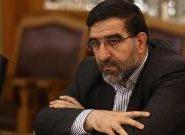 مسعود مدلل علاوه بر این که داماد آیتالله مکارم شیرازی نیست هیچ نسبتی هم با ایشان ندارد