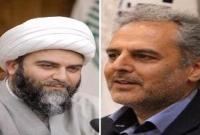 پیام تبریک رئیس سازمان تبلیغات اسلامی به کاظم خاوازی