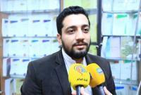 انتشار نرم افزارهای رایگان ویژه ماه رمضان در پرتال دفتر تبلیغات