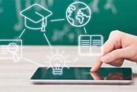 بسیاری از دانش آموزان اتباع افغان از تحصیل مجازی محروماند