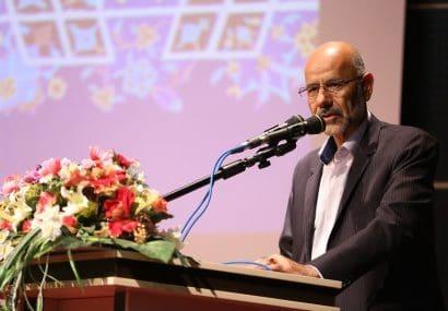 حضور قطعی عبداله جلالی با شعار تخصص، تعهد و تجربه در انتخابات