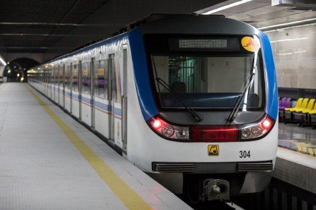 تکمیل فاز اول مترو قم یکهزار میلیارد تومان اعتبار نیاز دارد