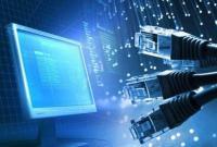 نسل جدید اینترنت پرسرعت بستر مناسب توسعه دولت الکترونیک است