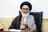 همدلی مردم ایران در کمک به نیازمندان در دنیا نظیر ندارد