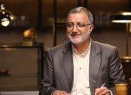 دلایل زاکانی برای کنارهگیری از رقابت برای ریاست مجلس