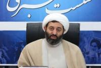 اجرای طرح ملی «راهکار» در کانونهای مساجد قم
