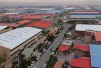 توسعه بخش تولید قم با تخصیص آب به شهرک صنعتی محمودآباد