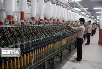 صنعتگران قم برای تحقق جهش تولید نیازمند تسهیل خدمات هستند