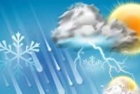 کاهش دمای قم طی روزهای آتی