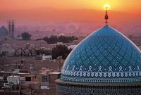 اجرای موفق طرح مسجدمحوری در پردیسان