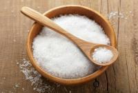 نمک بخورید اما به اندازه