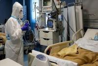 وضعیت ۱۴۱ بیمار کرونایی در قم وخیم است