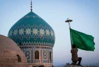 ردیف بودجه مستقل برای ساماندهی امامزاده موسی مبرقع(ع) قم اختصاص مییابد