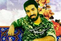قم| روایت تسنیم از شهید مدافع حرمی که آروزیش گمنامی بود/ عشق به گمنامی احمد را مهمان حضرت زینب(س) کرد