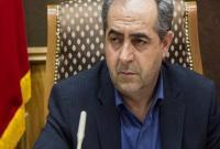 پروژه های استان باید «تعیین تکلیف» شوند نه «رفع تکلیف»