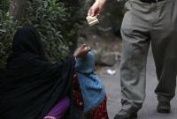 تدوین سامانه جامع جمع آوری متکدیان در شهر قم/ساماندهی بیش از یک هزار و۱۱۱ معتاد متجاهر