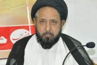 روحانی برجسته پاکستانی درگذشت