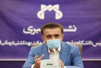 شناسایی ۱۱۰ بیمار جدید مبتلا به کرونا در قم