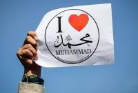 غرب نمیتواند جلوی گسترش اسلام در اروپا را بگیرد/گناه مکرون نابخشودنی است