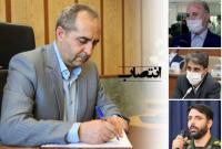 اعضای قرارگاه «طرح مدیریت و کنترل اپیدمی کرونا» در قم منصوب شدند