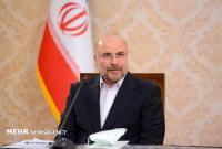 امام خمینی (ره) فقه را از حجره ها به متن جامعه و قلب مردم برد