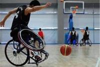 لزوم تغییر نگاهها به ورزش جانبازان و معلولان در قم /هیئتی ورزشی که از نبود فضای اداری رنج می برد