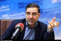 """ضرورت رسیدگی به محرومیتهای مناطق ۲ و ۶ قم/ مسکندارشدن قمیها در شهر """"امیرکبیر"""" زیبنده استان نیست"""
