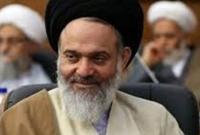 آیتالله حسینیبوشهری رئیس جامعه مدرسین حوزه علمیه قم شد