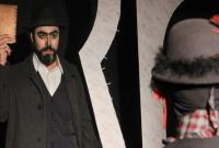 نمایش «خانه عروسک» یک هفته تمدید شد