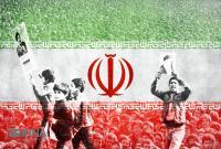 قم آماده برگزاری مراسم دهه فجر انقلاب است