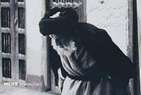 برگزاری کنگره بینالمللی آیتالله العظمی شاهرودی در قم و شاهرود