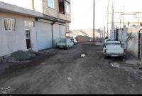 انتقال سند در شهرک شهاب قم یکی از مطالبات سرمایهگذاران است