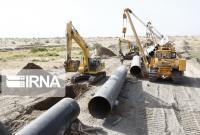 خودکفایی ایران در اجرای پروژههای خطوط لوله نفت