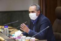 ضرورت تامین زیرساختهای برگزاری انتخابات الکترونیکی شورای شهر قم