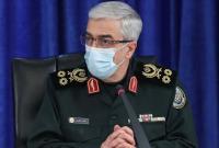 مطالبه رهبری ۱۰۰ برابر شدن آثار مرتبط با دفاع مقدس است/ ضرورت استمرار درس خارج فقه جهاد