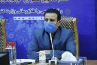 انتخابات شوراها در ۸ کلانشهر الکترونیکی برگزار می شود