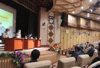 نشست سهجانبه برای روشنگری حادثه باغ پرندگان قم