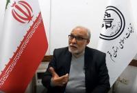 دفتر کانون شاعران آیینی استان قم افتتاح شد
