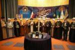 آثار کنگره بینالمللی سید مرتضی علمالهدی در قم رونمایی شد