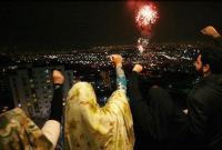 دعوت شورای تبلیغات اسلامی قم برای حضور در گلبانگ انقلاب